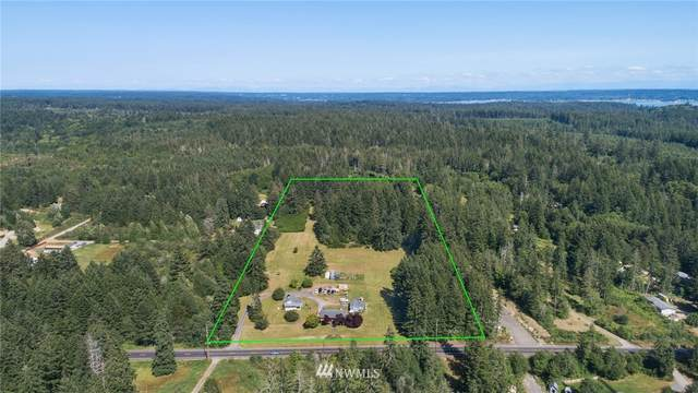 10615 Wright Bliss Road NW, Gig Harbor, WA 98329 (#1636895) :: NW Home Experts
