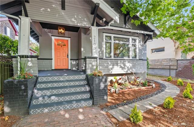 2105 N Fife St, Tacoma, WA 98406 (#1636900) :: Urban Seattle Broker