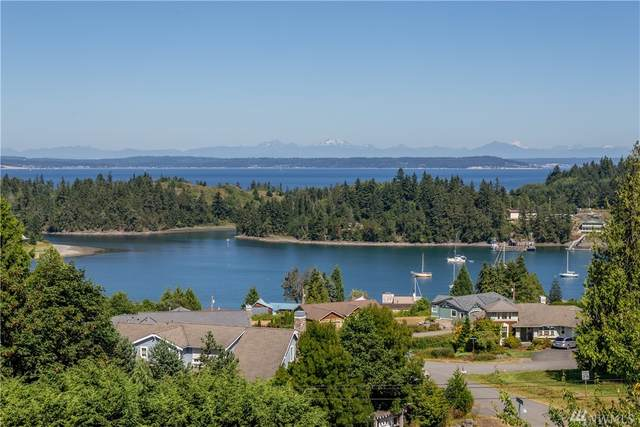 145 Mats View Terr, Port Ludlow, WA 98365 (#1636920) :: The Royston Team