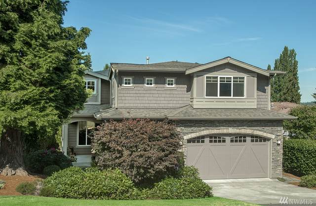1643 2nd St, Kirkland, WA 98033 (#1636921) :: Real Estate Solutions Group