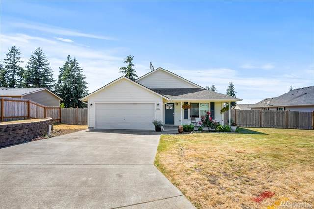 6321 199th Lp SW, Rochester, WA 98579 (#1636932) :: Better Properties Lacey