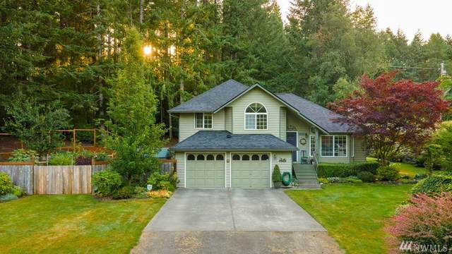 24200 Nordvie Place NW, Poulsbo, WA 98370 (#1636943) :: Priority One Realty Inc.