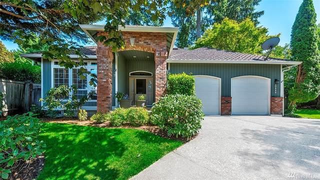 10115 NE 155 Street, Bothell, WA 98011 (#1636972) :: Ben Kinney Real Estate Team