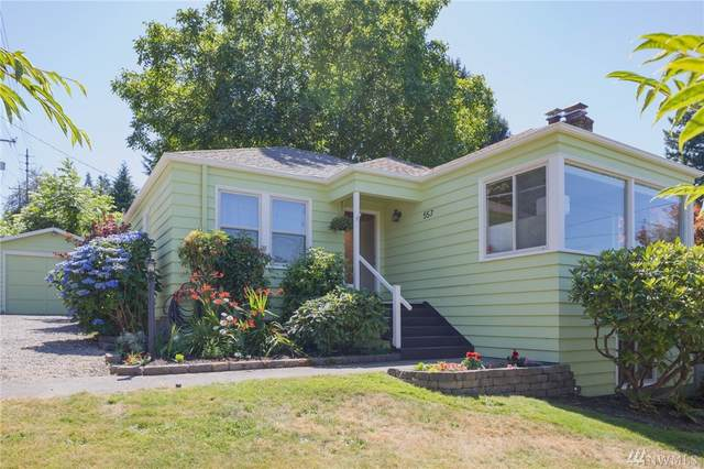 557 NE 102nd St, Seattle, WA 98125 (#1636973) :: The Kendra Todd Group at Keller Williams