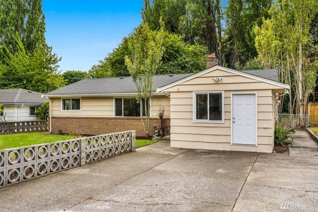 14637 6th Ave SW, Burien, WA 98166 (#1636993) :: Canterwood Real Estate Team