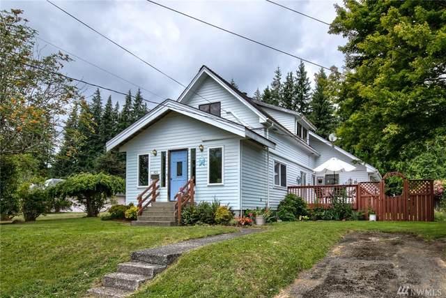 420 W Simpson Ave, Montesano, WA 98563 (#1637001) :: Better Properties Lacey