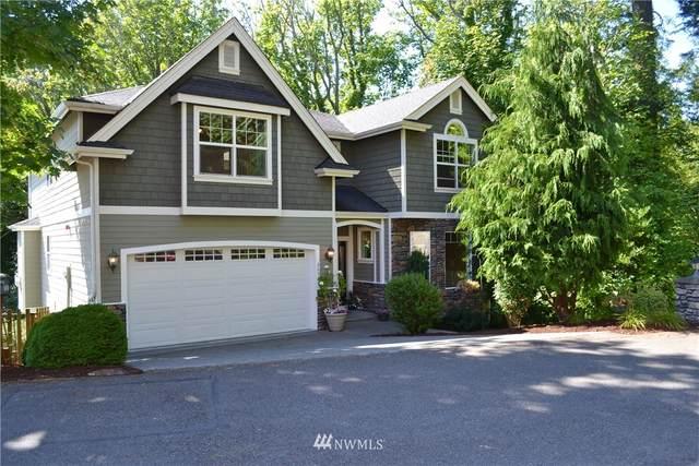 26901 9th Avenue S, Des Moines, WA 98198 (#1637007) :: Ben Kinney Real Estate Team
