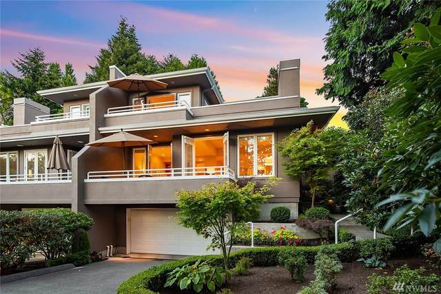 734 1st St S #742, Kirkland, WA 98033 (#1637018) :: The Original Penny Team