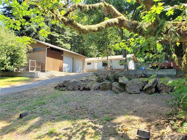 956 Coal Creek Rd, Longview, WA 98632 (#1637047) :: Commencement Bay Brokers