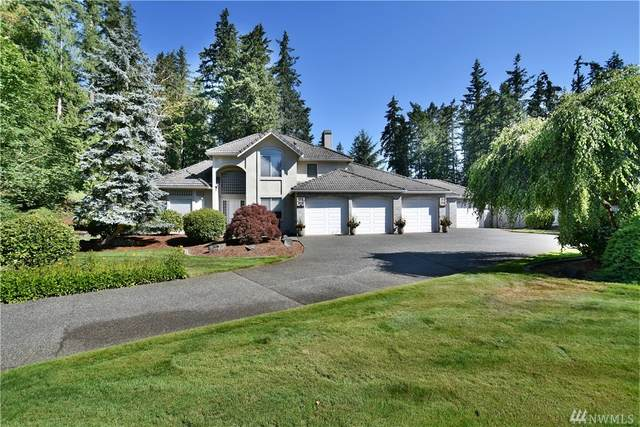 23534 SE 253rd Place, Maple Valley, WA 98038 (#1637059) :: The Kendra Todd Group at Keller Williams