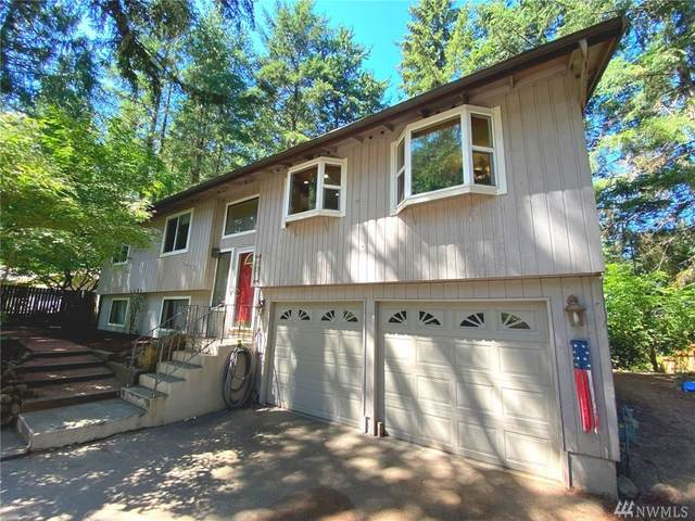 14206 56th Ave NW, Gig Harbor, WA 98332 (#1637060) :: Better Properties Lacey