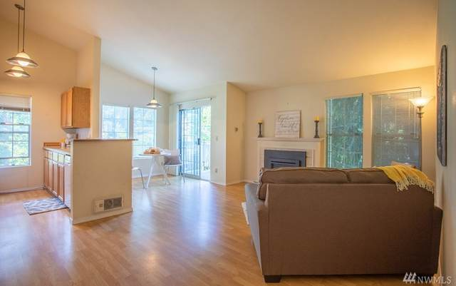 7604 Concord Lane NE B201, Bremerton, WA 98311 (#1637071) :: Better Properties Lacey