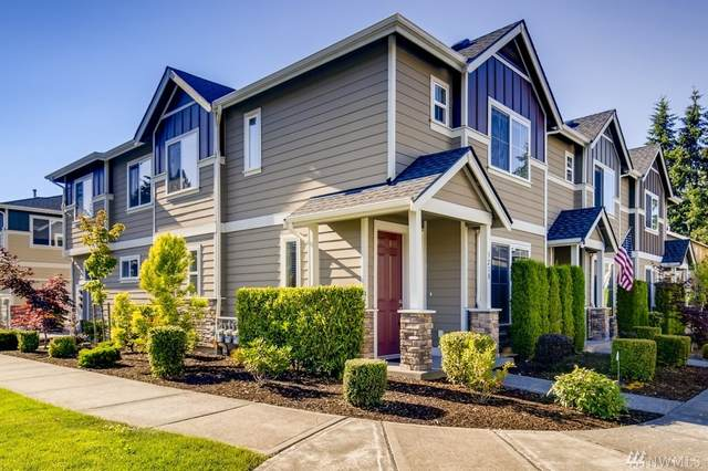 3218 139th Place SE, Mill Creek, WA 98012 (#1637087) :: Real Estate Solutions Group