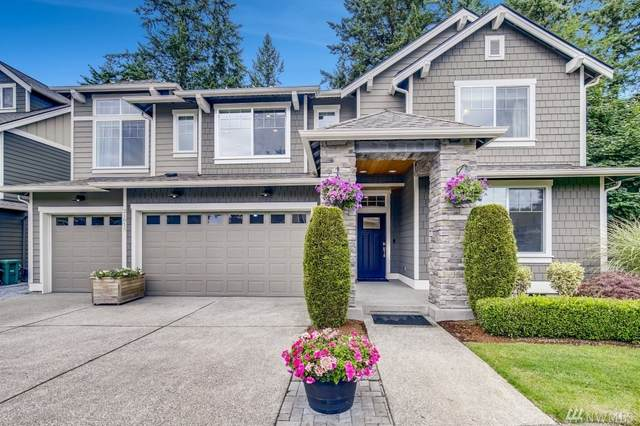 21915 37th Ave SE, Bothell, WA 98021 (#1637089) :: Better Properties Lacey