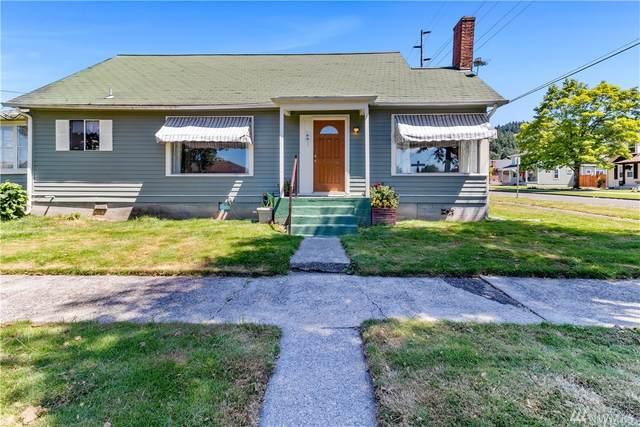 89 SW Mcfadden, Chehalis, WA 98532 (#1637091) :: Canterwood Real Estate Team