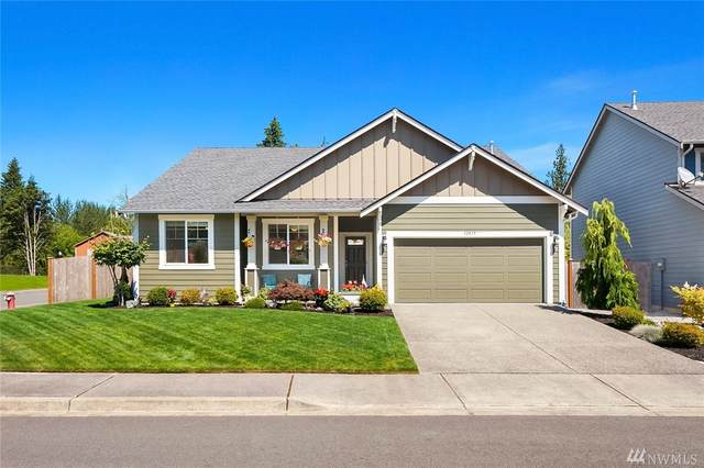 32835 135th Place SE, Sultan, WA 98296 (#1637116) :: Commencement Bay Brokers
