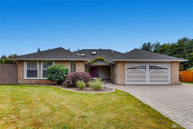 2210 137th St SE, Mill Creek, WA 98012 (#1637118) :: Real Estate Solutions Group