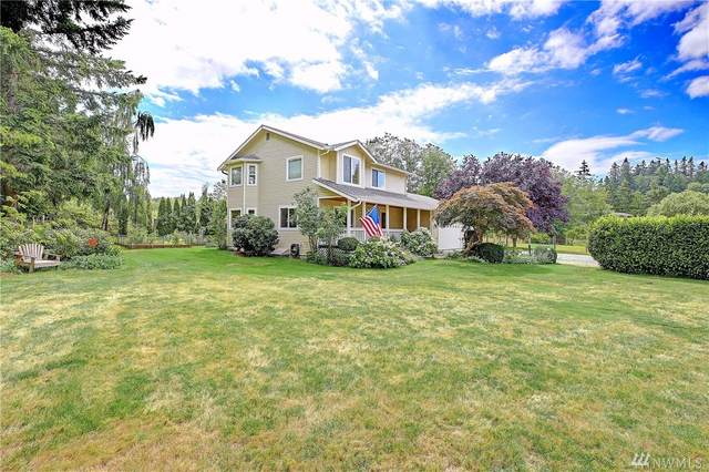 22531 48th Ave NW, Stanwood, WA 98292 (#1637121) :: NW Home Experts