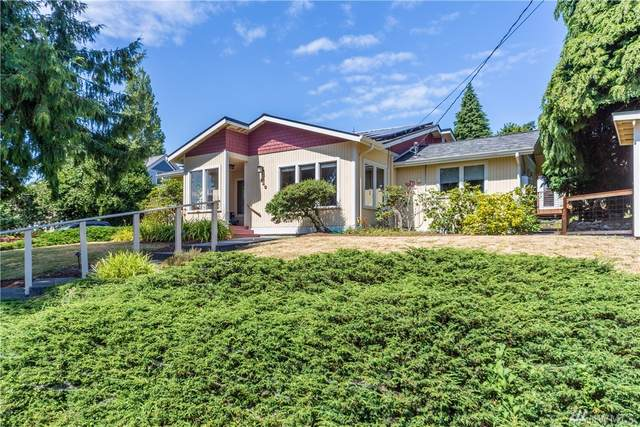 930 Roosevelt Street, Port Townsend, WA 98368 (#1637131) :: Real Estate Solutions Group