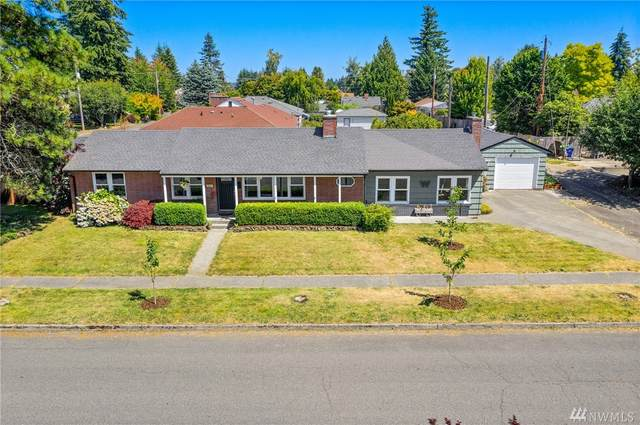 506 Decatur Street SW, Olympia, WA 98502 (#1637151) :: Northern Key Team