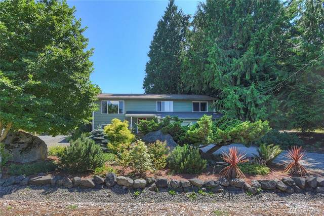 1811 NW Russell St, Poulsbo, WA 98370 (#1637159) :: The Royston Team