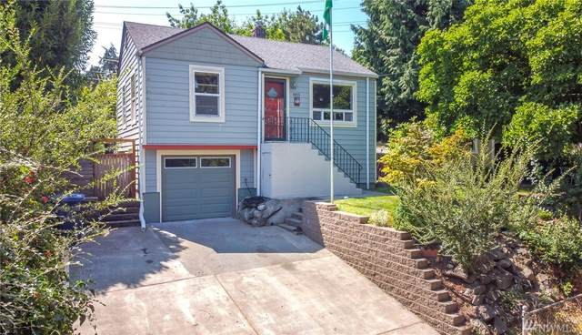 1403 S 100th St, Seattle, WA 98168 (#1637192) :: Better Homes and Gardens Real Estate McKenzie Group