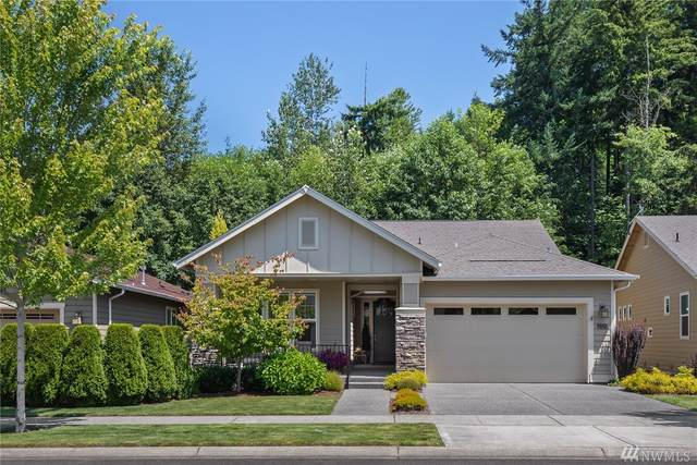 14413 192nd Av Ct E, Bonney Lake, WA 98391 (#1637195) :: Better Properties Lacey
