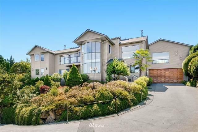 11911 Maplewood Avenue, Edmonds, WA 98026 (#1637199) :: NW Home Experts