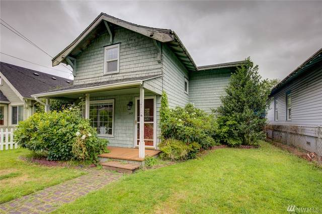 349 Endresen Road, Hoquiam, WA 98550 (#1637210) :: Better Homes and Gardens Real Estate McKenzie Group