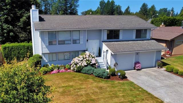 27647 120th Place SE, Kent, WA 98030 (#1637211) :: Commencement Bay Brokers