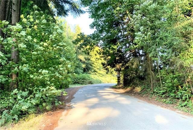 27706 Hansville Road NE, Kingston, WA 98346 (#1637214) :: Better Homes and Gardens Real Estate McKenzie Group