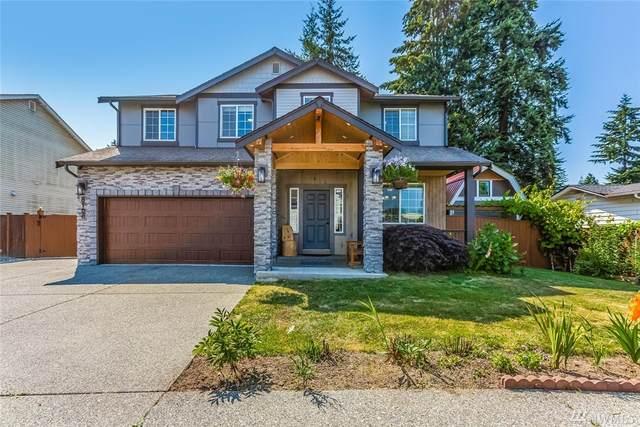 8108 Beverly Lane, Everett, WA 98203 (#1637238) :: McAuley Homes