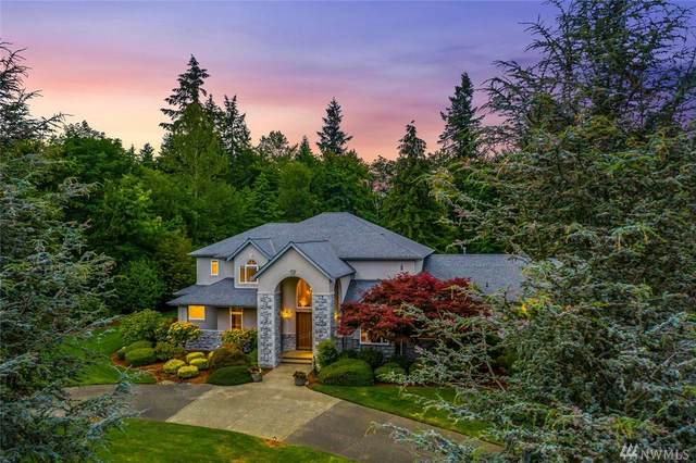 24476 SE 177th St, Maple Valley, WA 98038 (#1637266) :: The Kendra Todd Group at Keller Williams