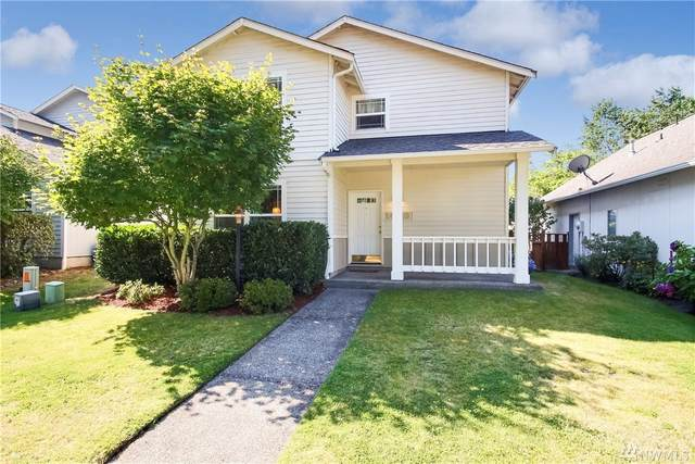 14310 72nd St E, Sumner, WA 98390 (#1637280) :: Priority One Realty Inc.