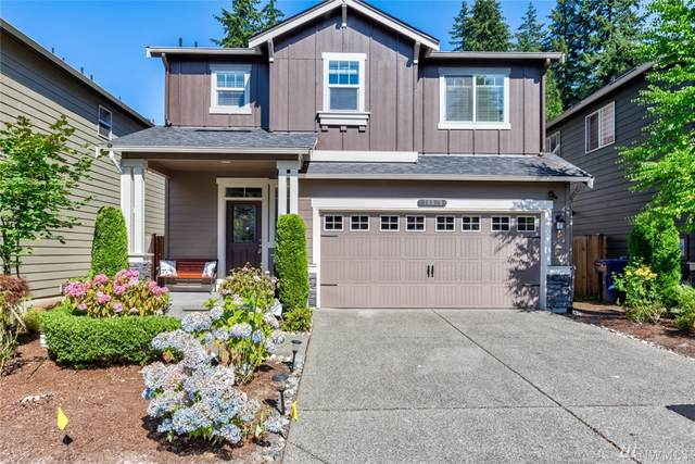 19525 34th Dr SE, Bothell, WA 98012 (#1637319) :: Better Properties Lacey