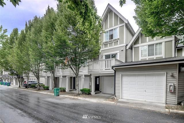 18282 NE 97th Way #102, Redmond, WA 98052 (#1637328) :: Becky Barrick & Associates, Keller Williams Realty