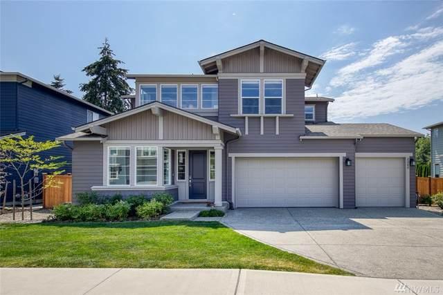 2342 NE Winlock Wy, Poulsbo, WA 98370 (#1637332) :: Better Properties Lacey