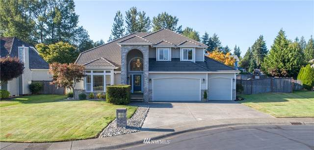 7601 51st Street Ct W, University Place, WA 98467 (#1637360) :: Ben Kinney Real Estate Team