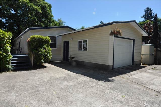 2402 Willows Rd, Seaview, WA 98644 (#1637361) :: The Original Penny Team