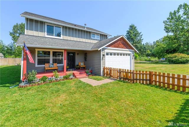 707 High Ave, Sultan, WA 98294 (#1637372) :: Commencement Bay Brokers