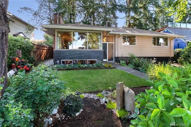 12220 4th Ave NW, Seattle, WA 98177 (#1637374) :: Engel & Völkers Federal Way