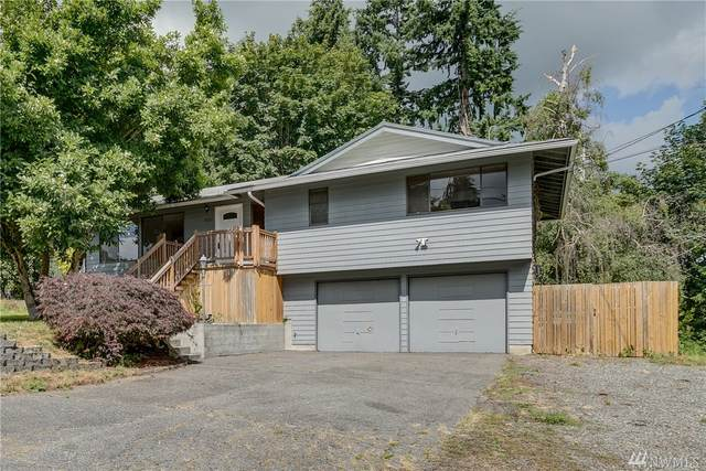 3325 Gorin Drive, Everett, WA 98208 (#1637397) :: The Original Penny Team