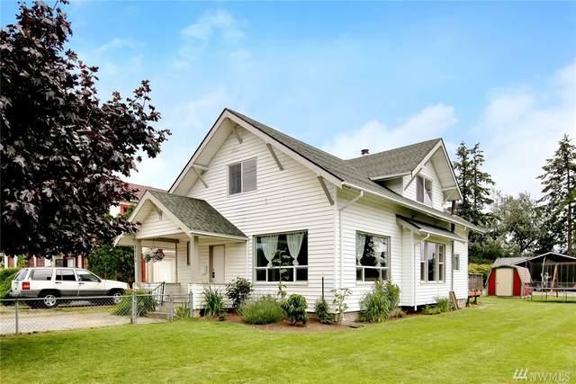 2824 Orleans Street, Bellingham, WA 98226 (#1637411) :: Real Estate Solutions Group