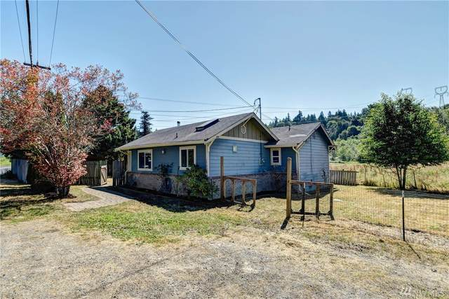 1703 S Machias Rd, Snohomish, WA 98290 (#1637423) :: Real Estate Solutions Group
