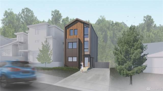 3214 NE 117th St Ne, Seattle, WA 98125 (#1637433) :: Better Properties Lacey