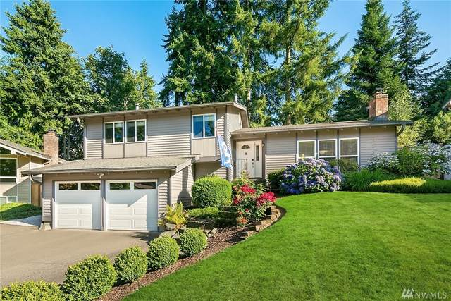 14042 95th Ave NE, Kirkland, WA 98034 (#1637438) :: Lucas Pinto Real Estate Group