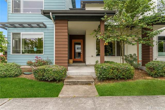 3017 S Nevada St, Seattle, WA 98108 (#1637441) :: Commencement Bay Brokers