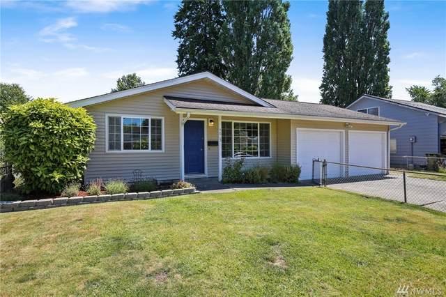 4825 E L St, Tacoma, WA 98404 (#1637446) :: The Original Penny Team