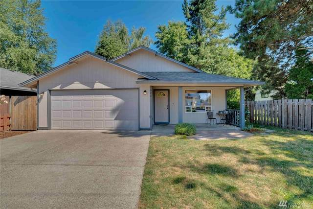 620 Bozarth Ave, Woodland, WA 98674 (#1637457) :: Capstone Ventures Inc
