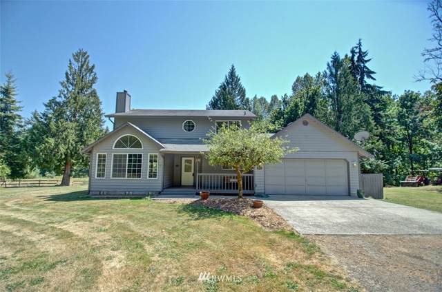 10728 Ramona Court SW, Olympia, WA 98512 (#1637469) :: Becky Barrick & Associates, Keller Williams Realty